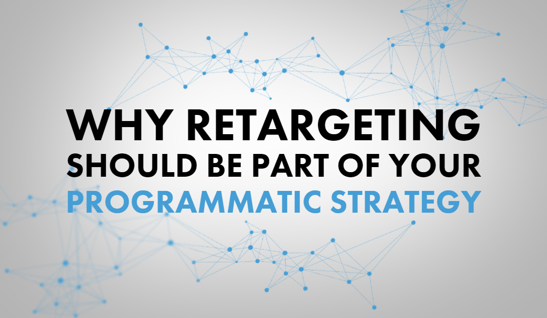 The Importance of Ad Retargeting