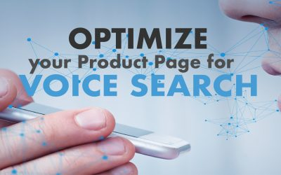 How To Optimize Your Pages For Voice Search