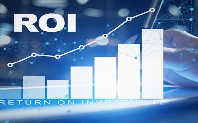 Deliver ROI With Social Marketing
