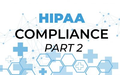 How to Successfully Execute Medically Sensitive Programmatic Campaigns Within HIPAA Compliance (Part 2)
